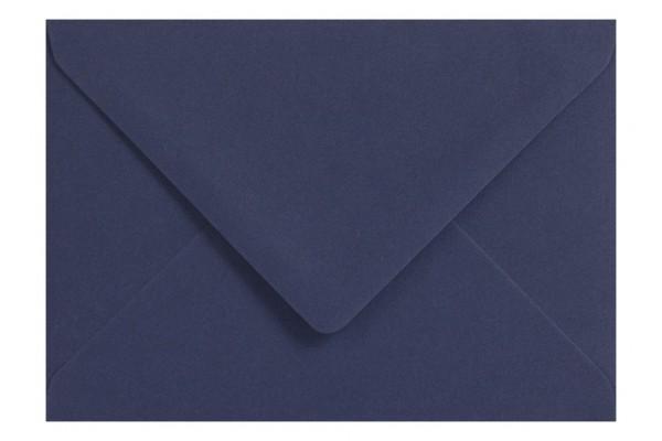 Barevná obálka Clariana vlhčící tmavě modrá